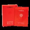 Tắm trắng super white Swhite