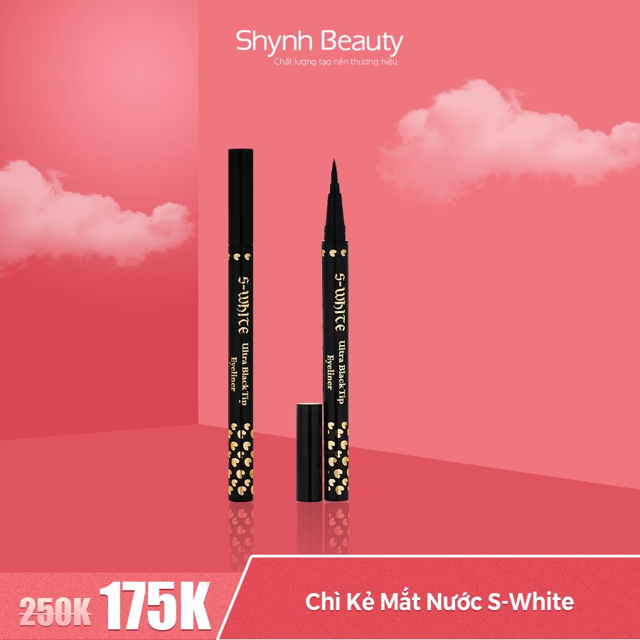 S-white makeup giam 30%_2