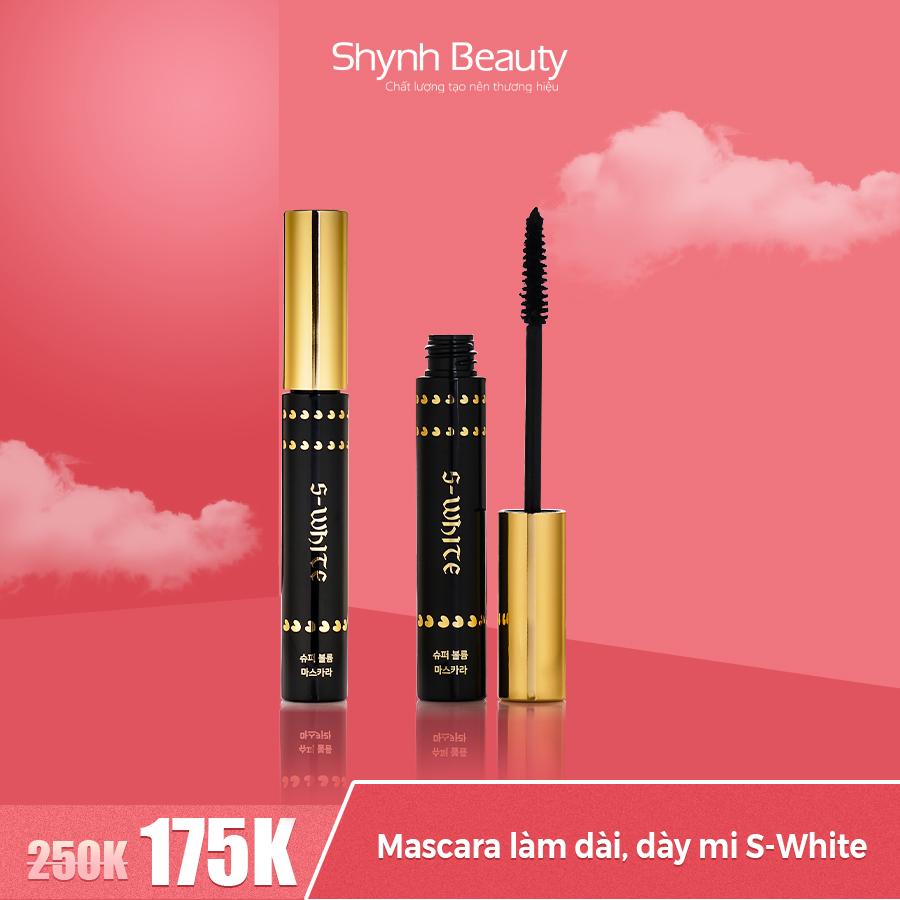 S-white makeup giam 30%_4