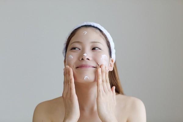 Cách để có làn da đẹp