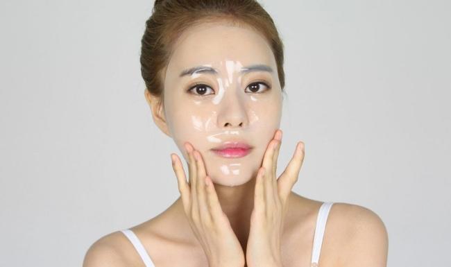 collagen chống lão hóa