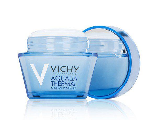 Vichy dưỡng ẩm