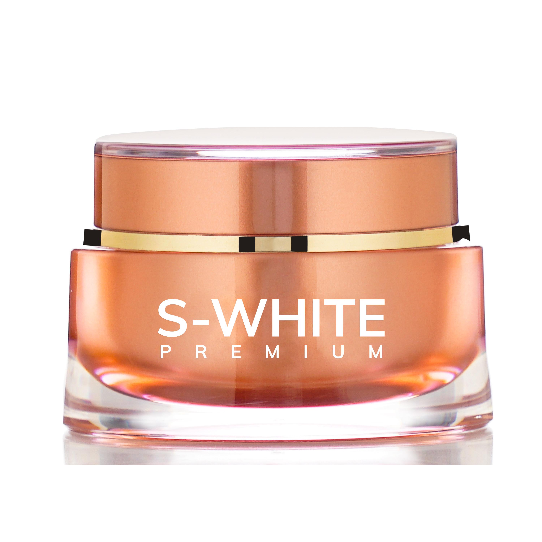 Kem dưỡng trắng da dành cho phụ nữ sau sinh New Skin 360