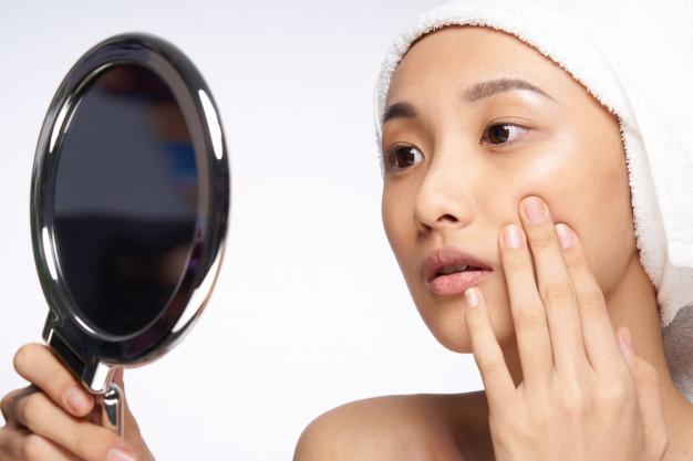 kem dưỡng trắng da mặt ban đêm cho từng loại da