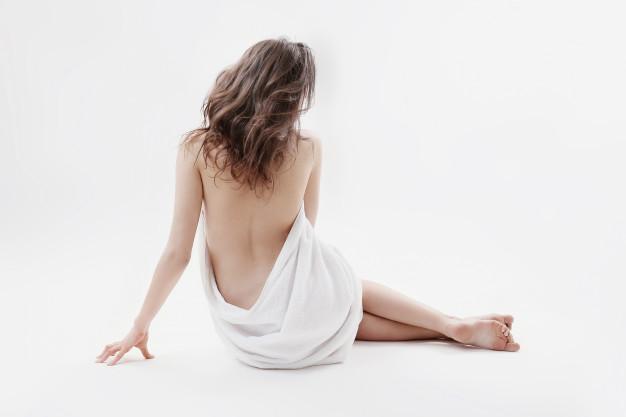 Kem dưỡng trắng toàn thân cấp tốc
