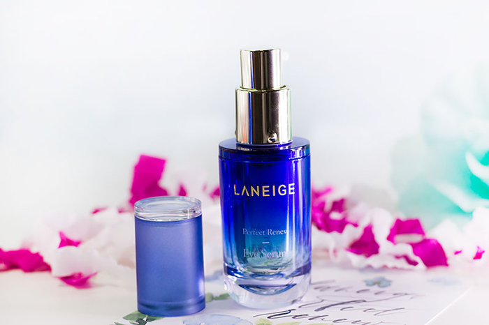 Laneige Perfect Renew Regenerator