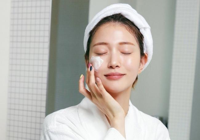 Shin Nee Acne Clear Repairing Serum