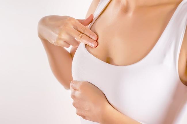 Tác dụng của cao chè vằng giúp điều trị áp xe vú