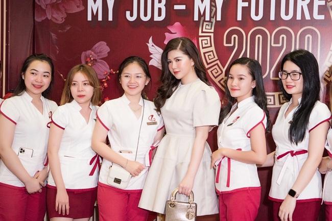 Shynh Group